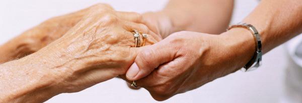progetto-assistenza-anziani1