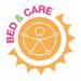 bcare2