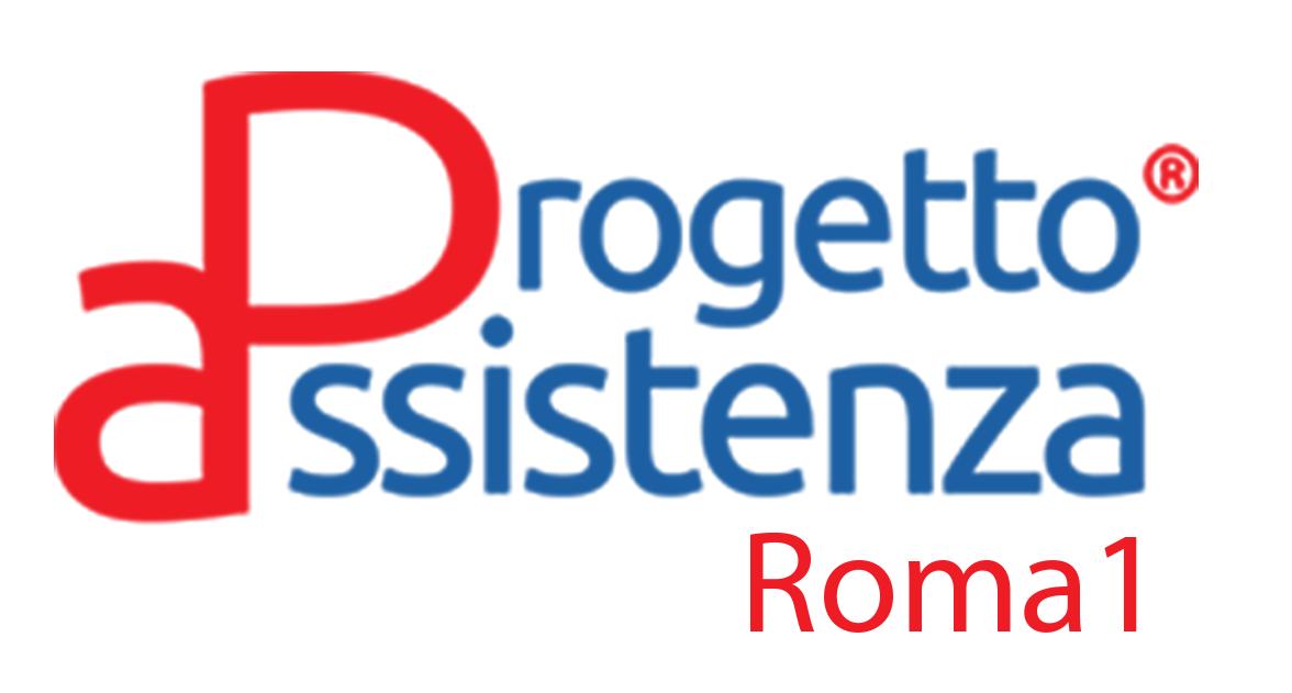 nuovo-logo-progetto-roma-alt