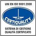 certiquality-1